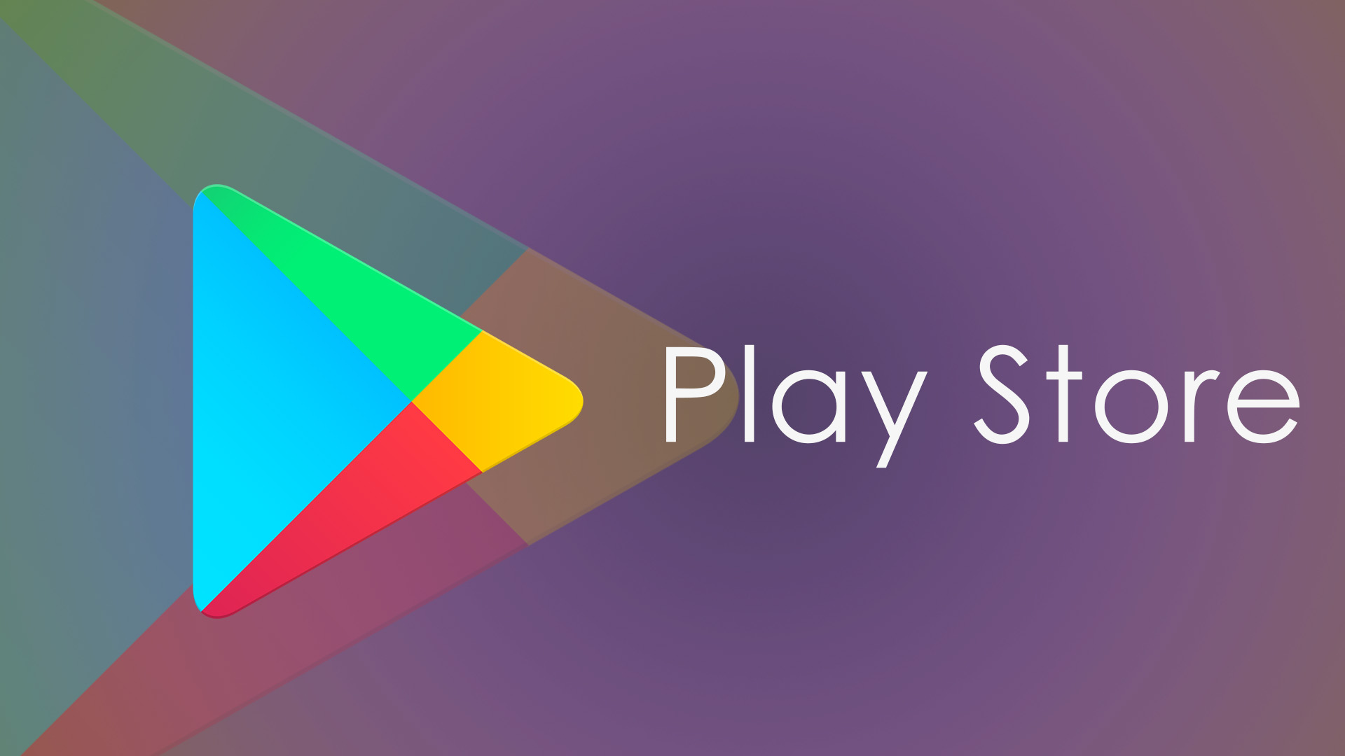 Publish App In Play Store